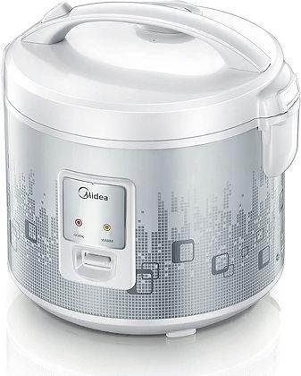 Midea/美的 10杯电饭锅 ES-YJ5010