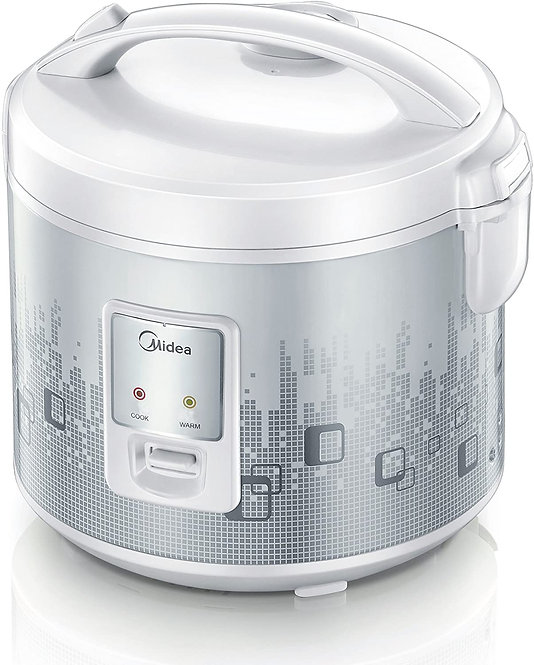 Midea/美的 5.5杯电饭锅 MB-YJ3010