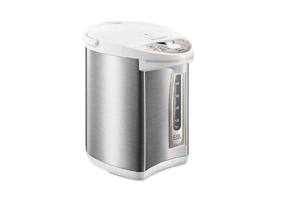 Midea/美的 电热水壶 5L PF707-50G