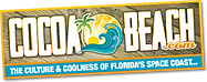 Cocoabch logo.png