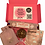 Thumbnail: Self Love Mantra Kit