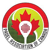PAC_Logo_R (3).png