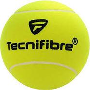 Tech_Balls.jpg