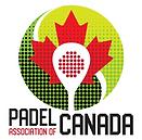Padel Canada Calgary Albera