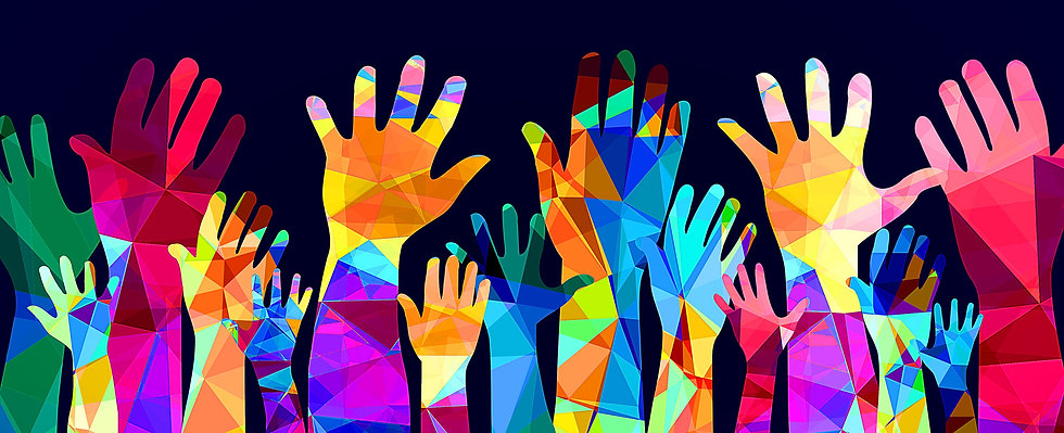 stockvault-colorful-hands-up-happiness-or-help175266_edited.jpg