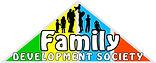 FNFDS logo.jpg