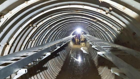 Tunnel Liner.jpg