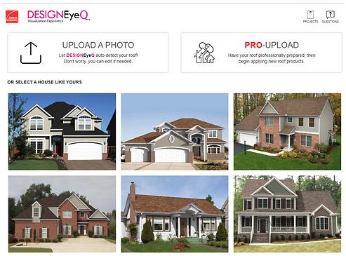 Design EyeQ.PNG