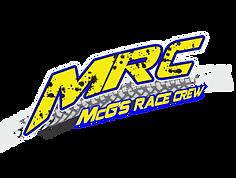 Sin_City-Team_Logos_MRC.png