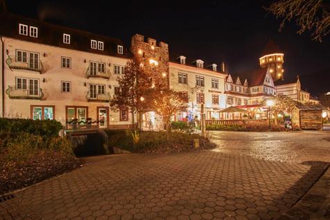 Mainplatz