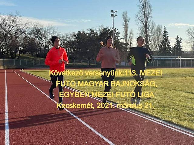 20210201sdfsf_edited.jpg