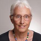 Maria Vogelsang.jpg
