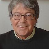 Gerd Herx.jpg