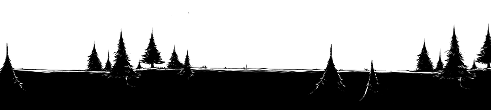 Unbenanntes-Projekt%2520-%2520Kopie_edit