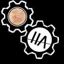 Logo_Ackermann_Weißrand.png