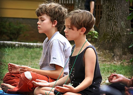 Isha Yoga for Children--meditation.jpg