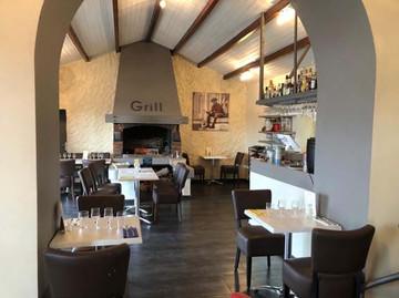 Restaurant Le Cellier salle 2.jpg
