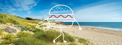 logo+plage