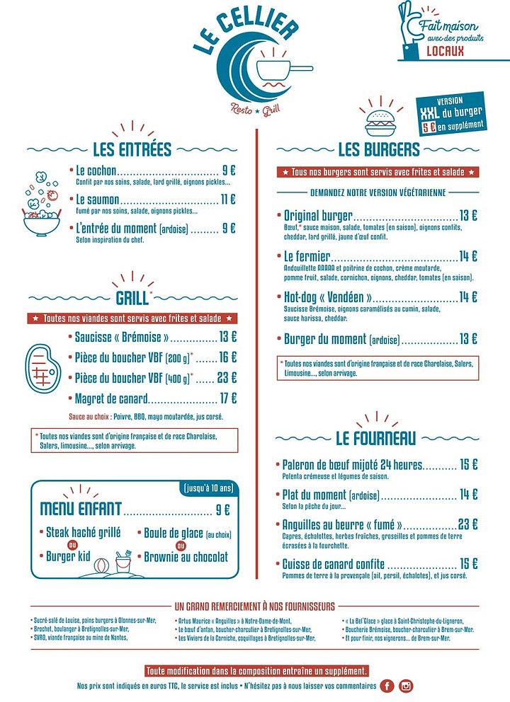 Menu-Plats-Le-Cellier_juin-2021_V2[30660