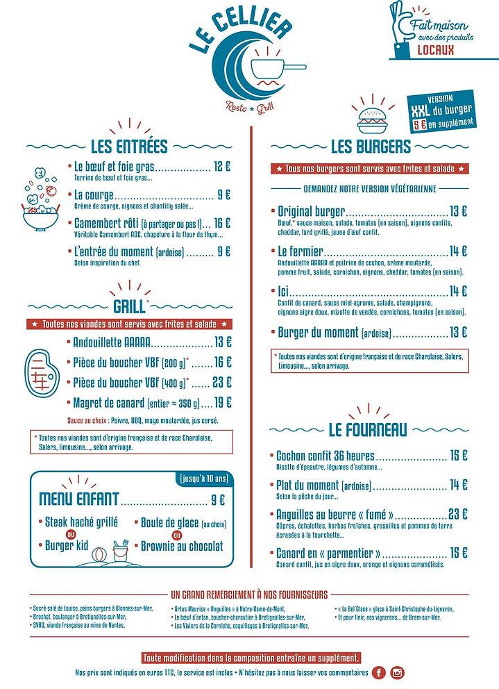 Menu-Plats-Le-Cellier_oct2020 copie.jpg
