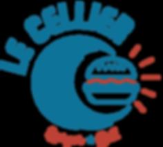 Logo-Le-Cellier2.png