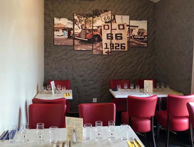 Restaurant Le Cellier salle 1.jpg