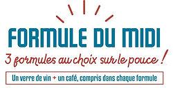 logo_formule-du-midi_fevrier-2020_V1.jpg