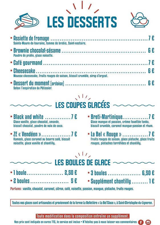 Les-desserts-Le-Cellier_05 Juin_2020_OK.