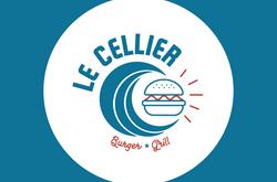 carte-de-visite-Le-Cellier_VECTO-1
