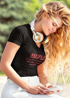 wylc headphones.jpg