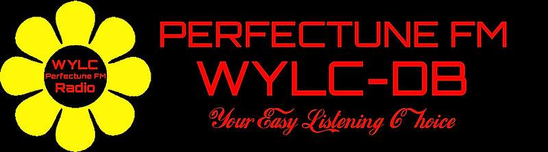 WYLC-DB 2.jpg