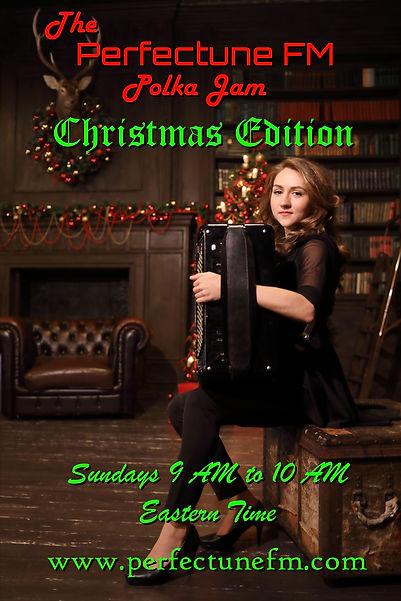 Polka Jam Christmas edition.jpg