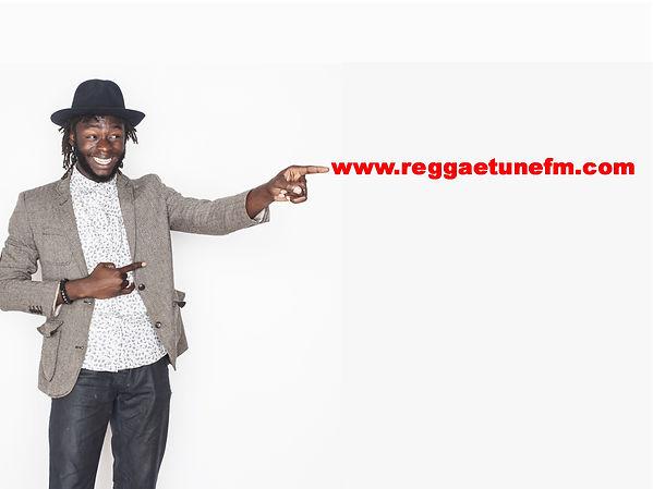 reggaetune web address.jpg