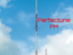 Perfectune towers.jpg