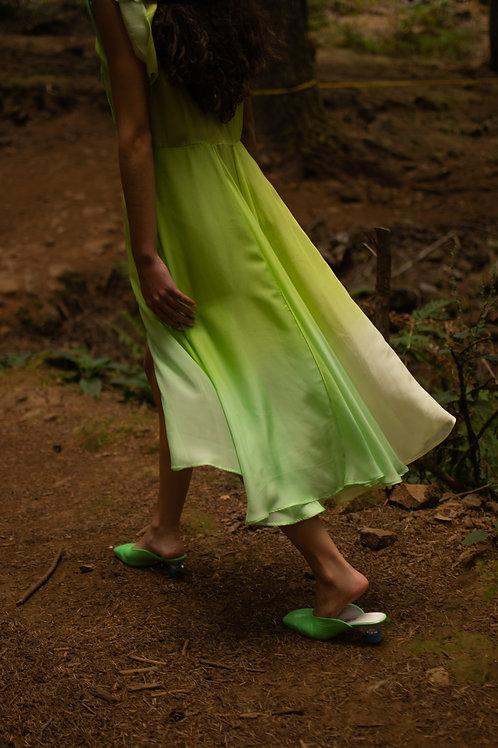 Naive dress