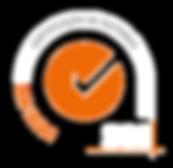 LogosSGS_Cor-(002)_edited.png