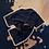 """Thumbnail: T-Shirt e Máscara - """"Pack Quarentena"""""""