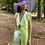 Thumbnail: Naive dress