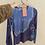 Thumbnail: Tie-Dye jumper