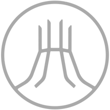 Morris UPC Logo Only - Gray.png