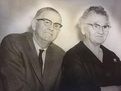 Rev. T.E. and SIs. Lottie Shirel.jpg