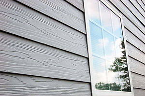 Siding Vinyl and Hardie.jpg