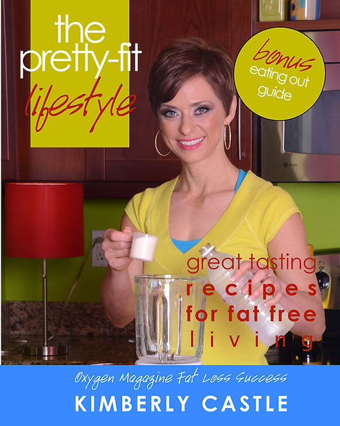 pretty-fit lifestyle_oct15 3.jpg