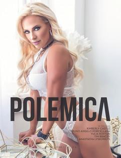 Polemica Magazine