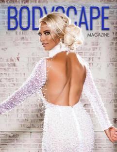 Bodyscape Magazine