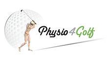 Sydney Golf Physio