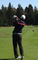 Lower Back Pain and Golf