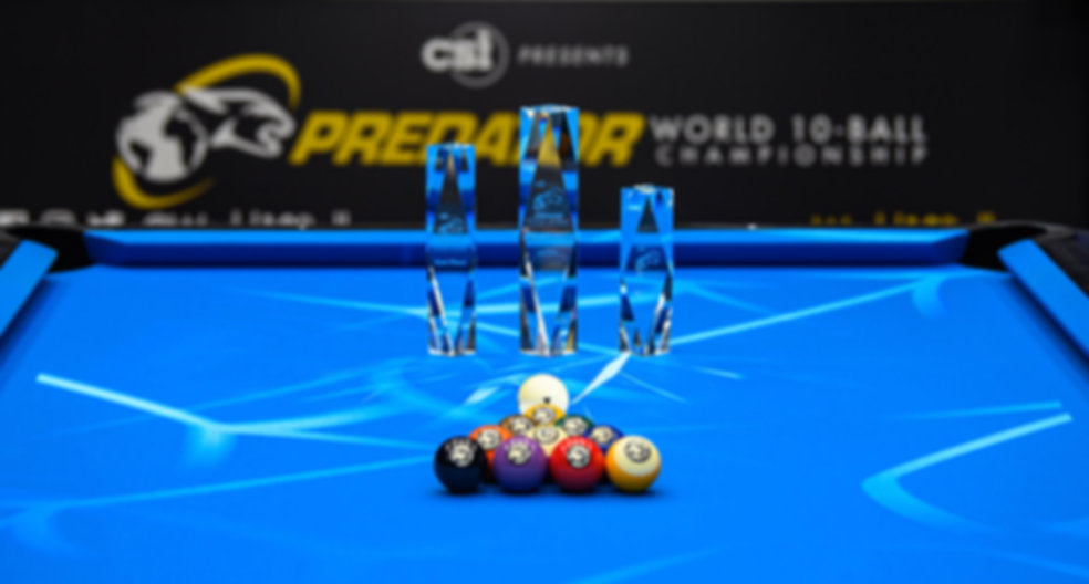 wc-10-ball-trophies-and-ball-rack.jpg