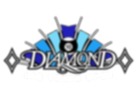 DiamondLV10_logo_white_color.png