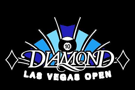 DiamondLV10_logo_white_color.png